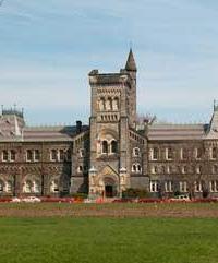 加拿大留学中介中最好的应该就是世纪华旅留学中介