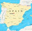 西班牙留学小百科