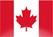 加拿大留学网