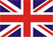英国留学网