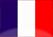 法国留学网