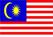 马来西亚留学网