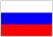 俄罗斯留学网