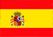 西班牙留学网