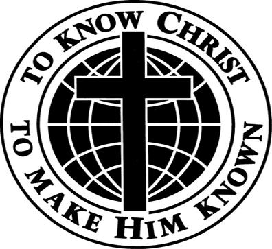 logo logo 标志 设计 矢量 矢量图 素材 图标 396_363