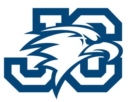 logo logo 标志 设计 矢量 矢量图 素材 图标 446_349