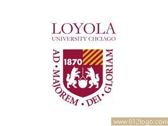 logo logo 标志 设计 图标 331_249