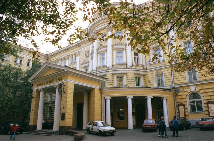 计算器音乐乐谱 音乐mv 圣彼得堡音乐学院