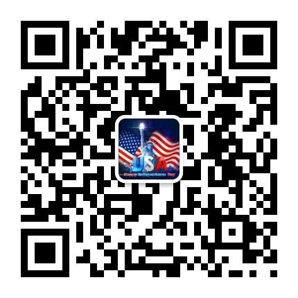 美国留学机构公众微信号