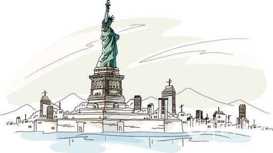 美国留学 课外活动