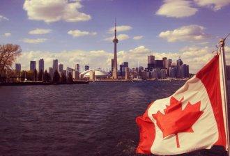 加拿大移民办理程序