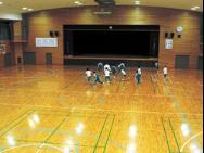 东大阪大学柏原高级中学