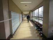 京都两洋高中
