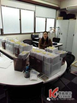 日本重点语言学校——早稻田文化馆